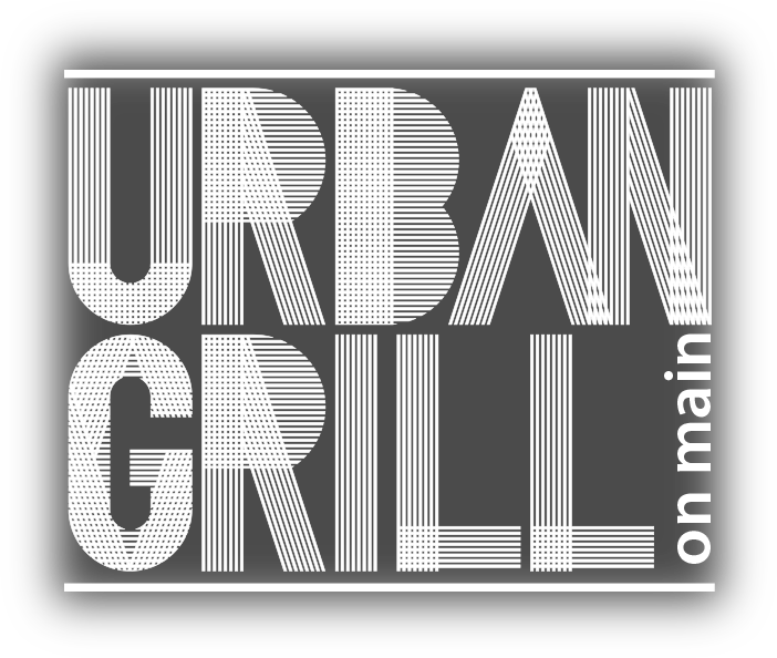 Urban Grill on Main
